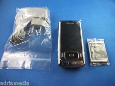 Samsung SGH-G800 UMTS HSDPA Silber Silver Handy NEU Selten SGH G800 Titan Gray