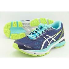704b7292eb0d ASICS Athletic Shoes US Size 10.5 for Women for sale