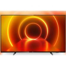 Tv philips 50pulgadas led 4k uhd -  50pus7805 -  ambilight -  hdr10 50PUS7805/12