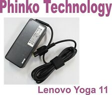 20V 4.5A 90W Power AC Adapter Charger For Lenovo ThinkPad L440 T540p E431 E531