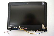 "Lenovo ThinkPad x140e LCD 11.6"" Matte"