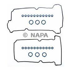 Engine Valve Cover Gasket Set-DOHC, 24 Valves NAPA/FEL PRO GASKETS-FPG VS50551R