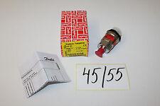 Drucktransmitter Druckmessumformer AKS 32R 060G1036 Nr. 45/55