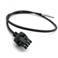 4Pin Molex Plug for Movi Pro / Xl Red Rcp Serial Cable