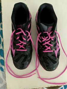 mizuno womens volleyball shoes size 8 queen jumpsuit china