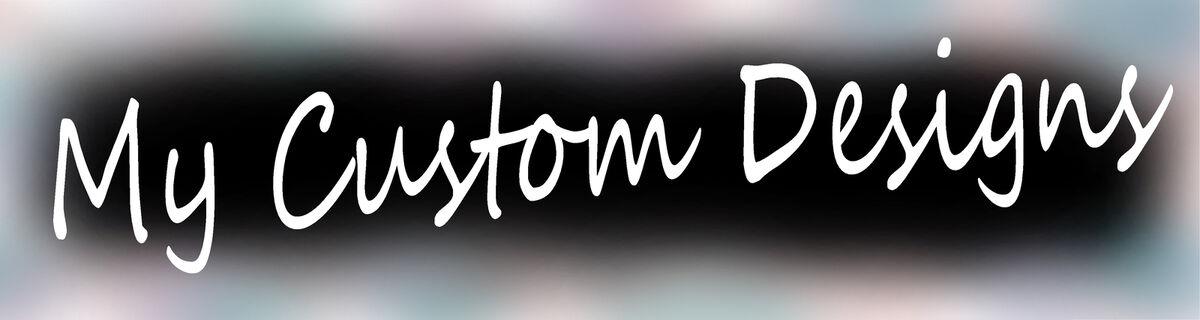 2010mycustomdesigns