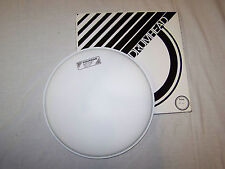 "10"" Aquarian Drum Head Skin Satin Finish Texture Coated"