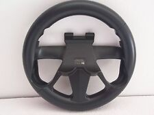 PLAYSTATION 3 PS3  STEERING WHEEL ADAPTOR NEW Bargain !!!