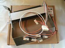 Pour Beko DPU8380X DCU7230S DCU7230B DCU7230W Sèche-linge tambour Support Roue