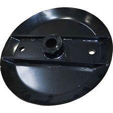 Rotary Cutter Blade Pan 15 Spline Stump Jumper 90572 Brush Hog Replacement New