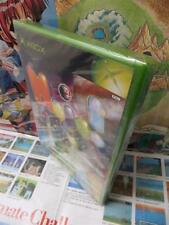 Xbox:Mojo ! [TOP & 1ERE EDITION] NEUF / NEW - Fr