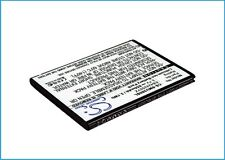 UK Battery for Samsung Brightside Intensity III EB424255YZ EB424255YZBSTD 3.7V