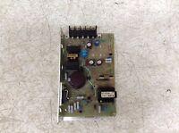 Omron S82J-0524 24 VDC 2.1 Amp Power Supply Unit S82J0524 (TB)