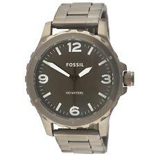 Fossil Uhr JR1457 Herren Armbanduhr Watch UVP 139 EUR