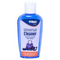TRG GRISON UNIVERSAL LEATHER CLEANER SUEDE CLEANER NUBUCK STAIN REMOVER 125m
