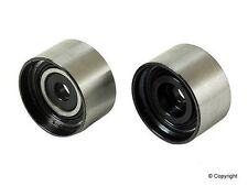 WD Express 079 53004 048 Engine Timing Belt Tensioner Roller