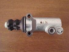 Nehmerzylinder Kupplung NEU Iveco EuroCargo 60/65/75/80/95/100/120/130/135/150