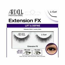 Ardell Extension FX Lift & Define