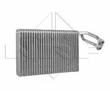 Klimaverdampfer Verdampfer Klimaanlage MERCEDES Sprinter 903 '00-  NRF