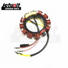 Johnson Evinrude Stator 35 AMP 120 130 140hp  Looper V-4 583561 584288 173-4288