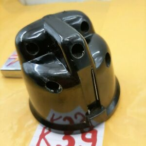 Distributor Cap YEC Brand Datsun Blue Bird 310 311 410 Datsun Trk 210 320 JAPAN
