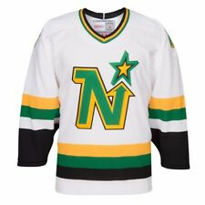 NHL Official Alumni CCM Premier Throwback Home & Away Jersey Collection Men's