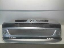 clio phase; vehicule renaultmodele; fiscale din