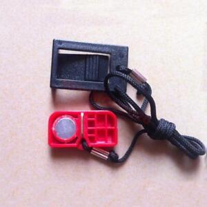 Johnson TREADMILL KEY -Horizon Livestrong Fitness Magnetic Safety Switch set