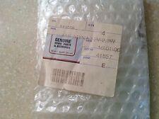 Spare Parts & Accessories 581056 Lampadina 12V 23W 125GTX X9 180cc Vespa (4)