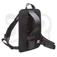 3M SPEEDGLAS Rückenadapterplatte Rucksack für Adflo Atemschutzgerät 9100 9002
