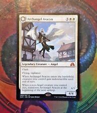 MTG - Archangel Avacyn [SOI]