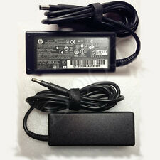 Original 19.5V 3.33A 65W Adapter For HP Pavilion Sleekbook 14-b031us 15-b000 new