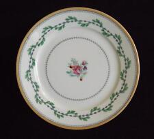 Copelands Grosvenor Portabello Salad Plate England Tiffany & Co. Multiple Qtys