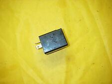 2-Pin Blinkrelais mit Summer relay flasher QUAD LIFAN SG150ST SG125ST