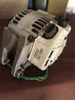 Toyota Corolla 1.6 2000 alternator