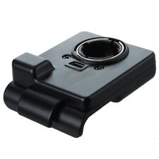 T8 Mini Mount Cradle Charger Adapter Holder for Garmin Nuvi 310 350 GPS Q