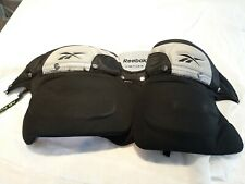 Reebok Hockey pads Back Hip Best reasonable Offers