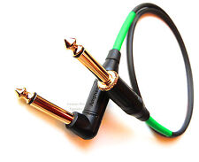P-RS1 Cable UPGRADE Line 6 Relay G30 G70 G75 AKG Shure Wireless Guitar System