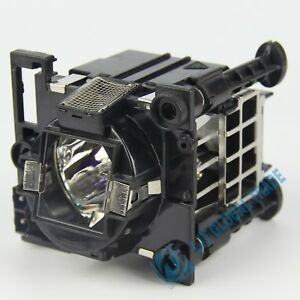 400-0500-00/400-0400-00 Lamp in Housing for PROJECTIONDESIGN CINEO3+ CINEO30