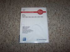 1997-2003 Audi A8 S8 Shop Service Repair Manual DVD 1998 1999 2000 2001 2002