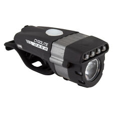 Cygolite Dash Pro 600 Lumen BRIGHT Headlight USB Rechargable Bike 4 Modes LED