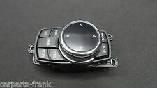 BMW x5 f15 x6 f16 f85 f86 F serie iDrive NBT Touch Controller 9391153