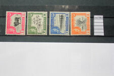 STAMPS BAHAWALPUR lot  mh* (ros1563)