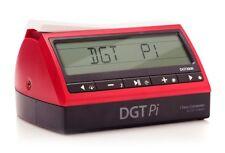 DGT Projects PI Digital Chess Clock