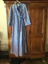 Vintage Laura Ashley Size 10
