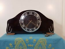 Antique Mantle clock from 1920 in excellent condition