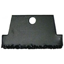 Allway Tools, 2 Pcs, Grout Rake Replacement Blades, GRB 12150