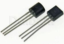 MAC97A-6 Original New Philips Transistor