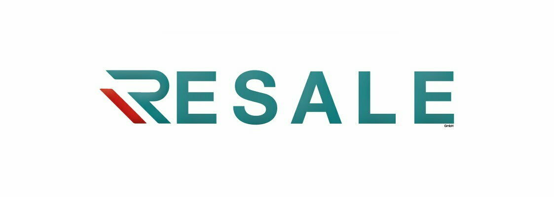 Resaler