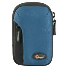 Lowepro Tahoe 10 Camera Case (Blue)